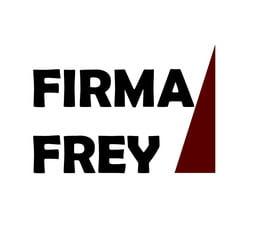 Firma Frey